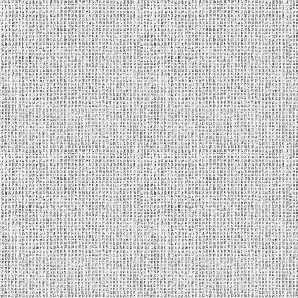 Design Texture Of White Burlap