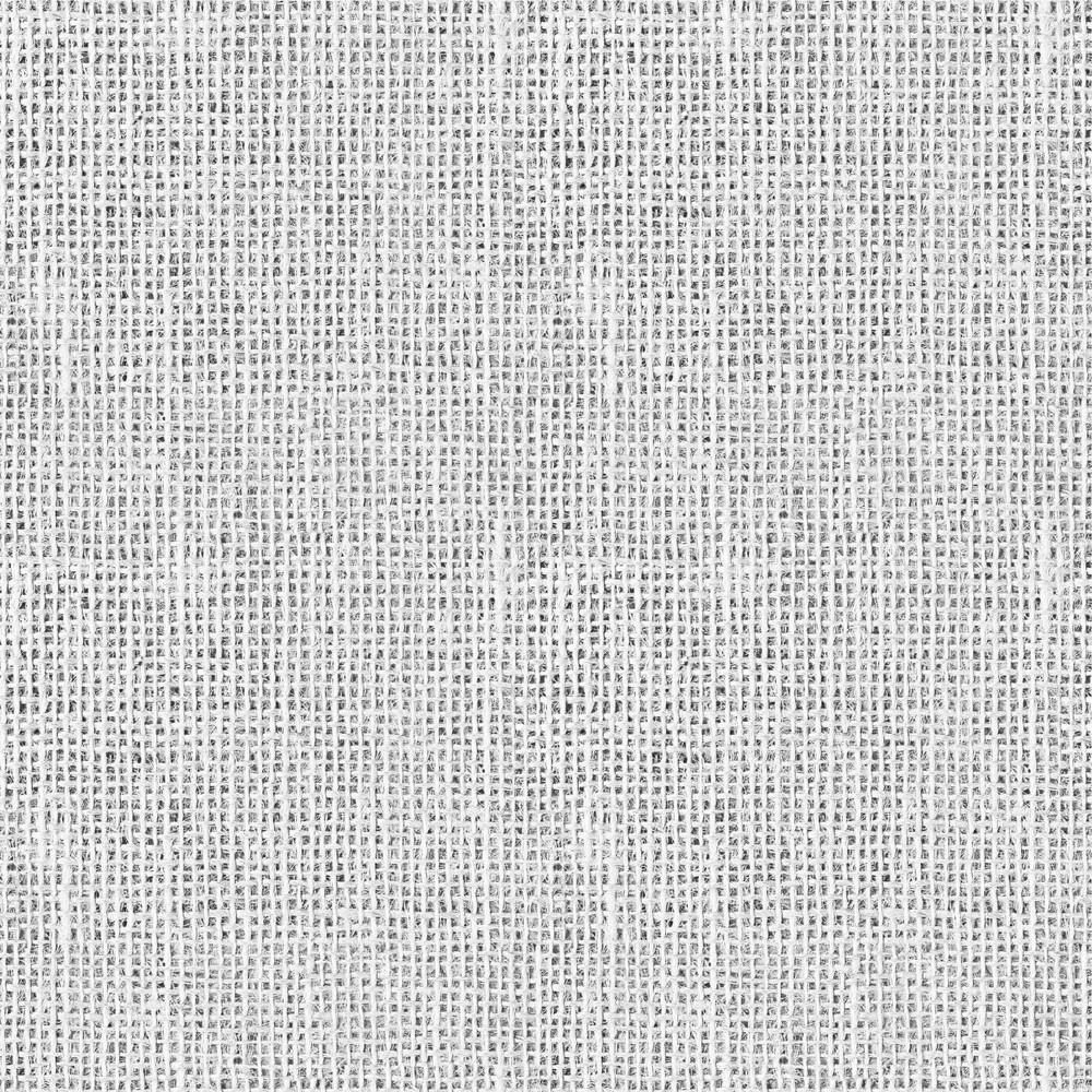 Design Texture Of White Burlap