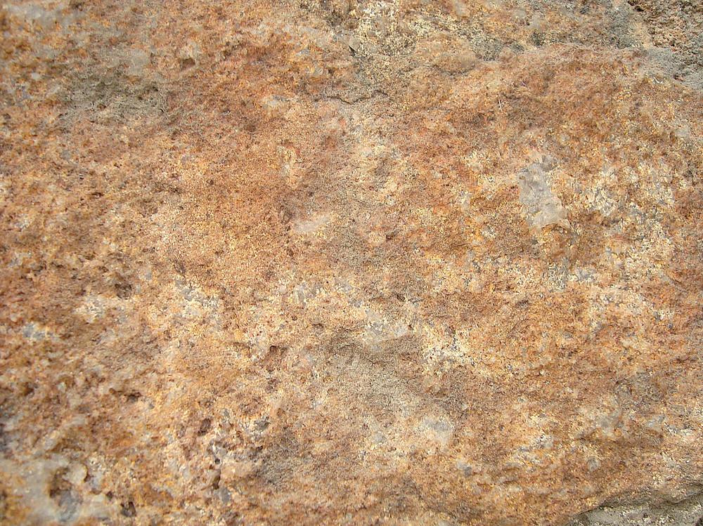 Detailed_rock_texture