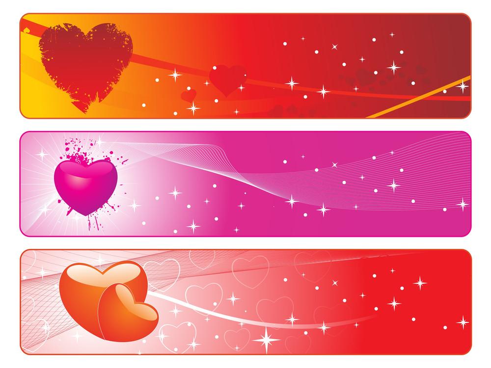 Diffrent Design's Colorful Banner