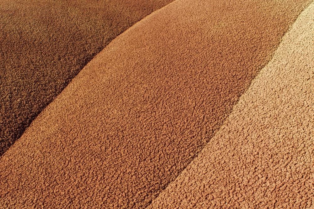 Dirty Grunge Soil Texture