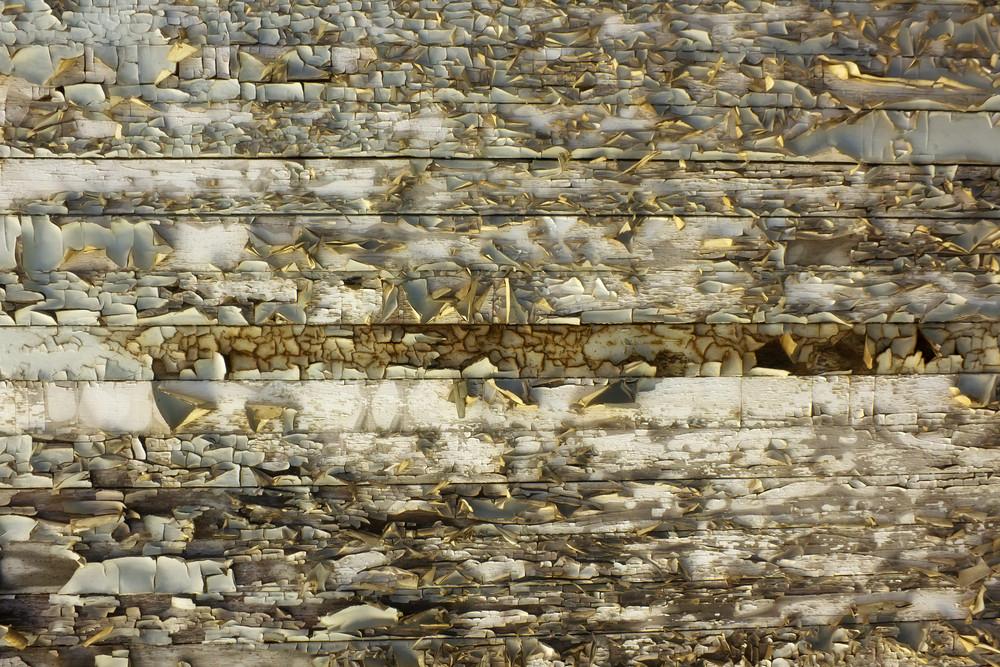 Dirty Rock Texture Pattern