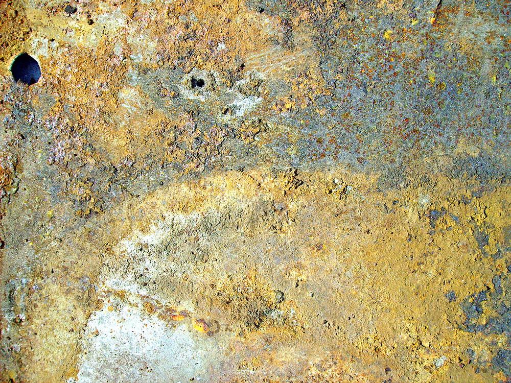 Dirty_metal_rust