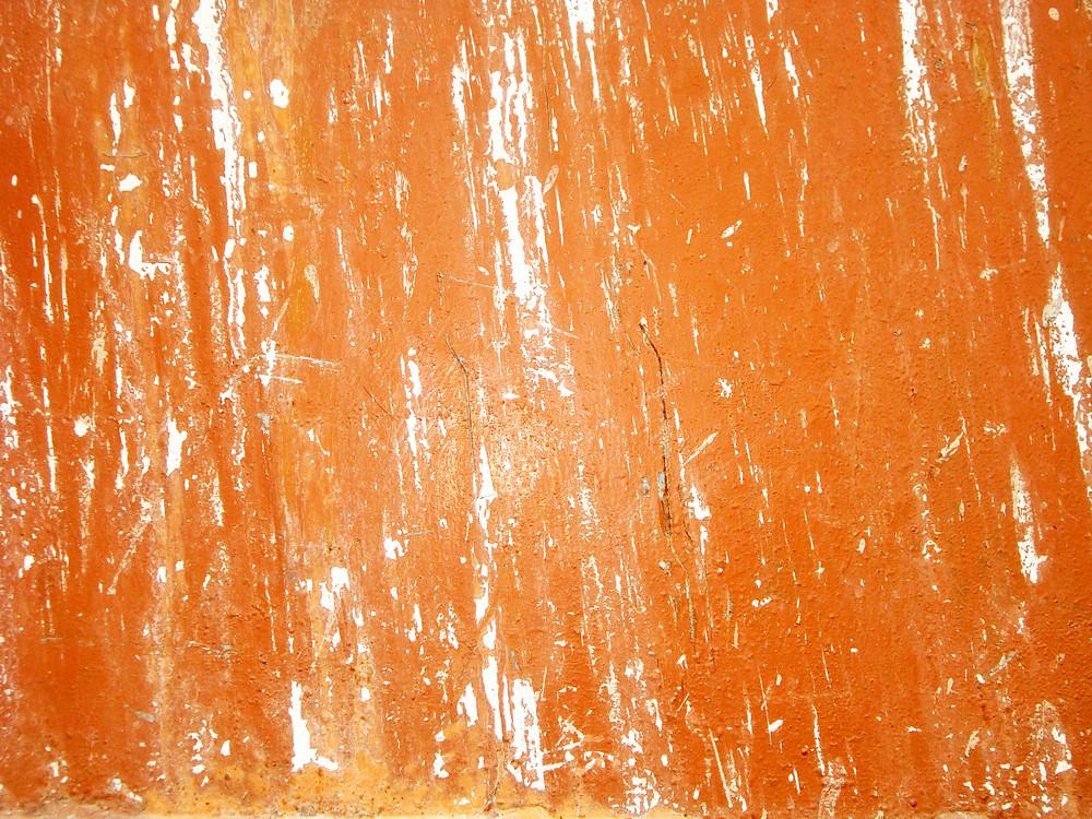 Dirty_splashed_gruneg_texture