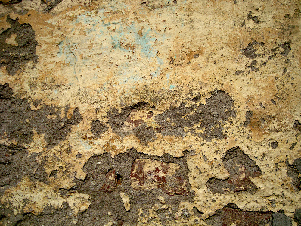 Distressed_concrete_texture