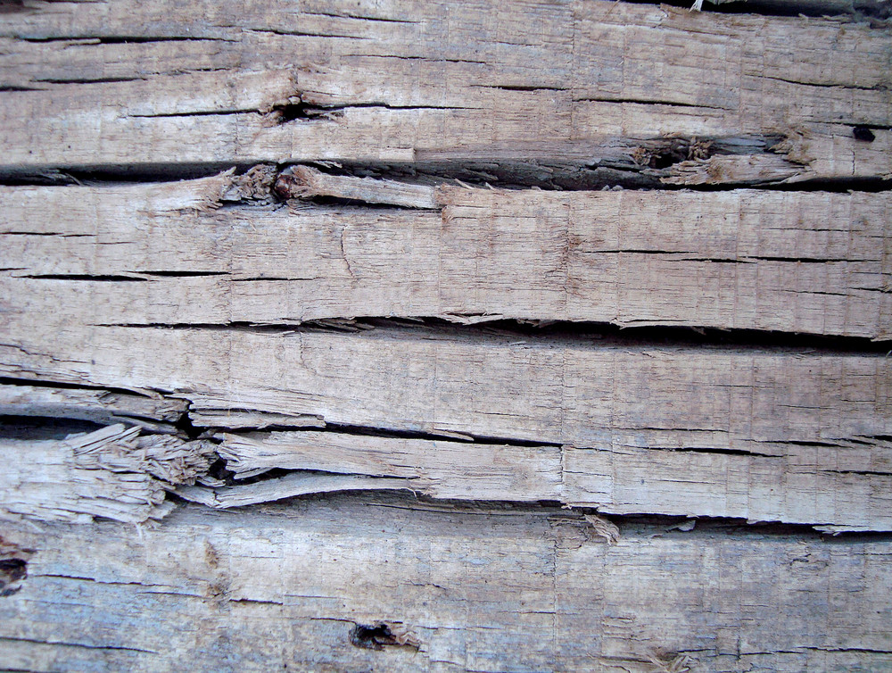 Distressed_old_wood_texture