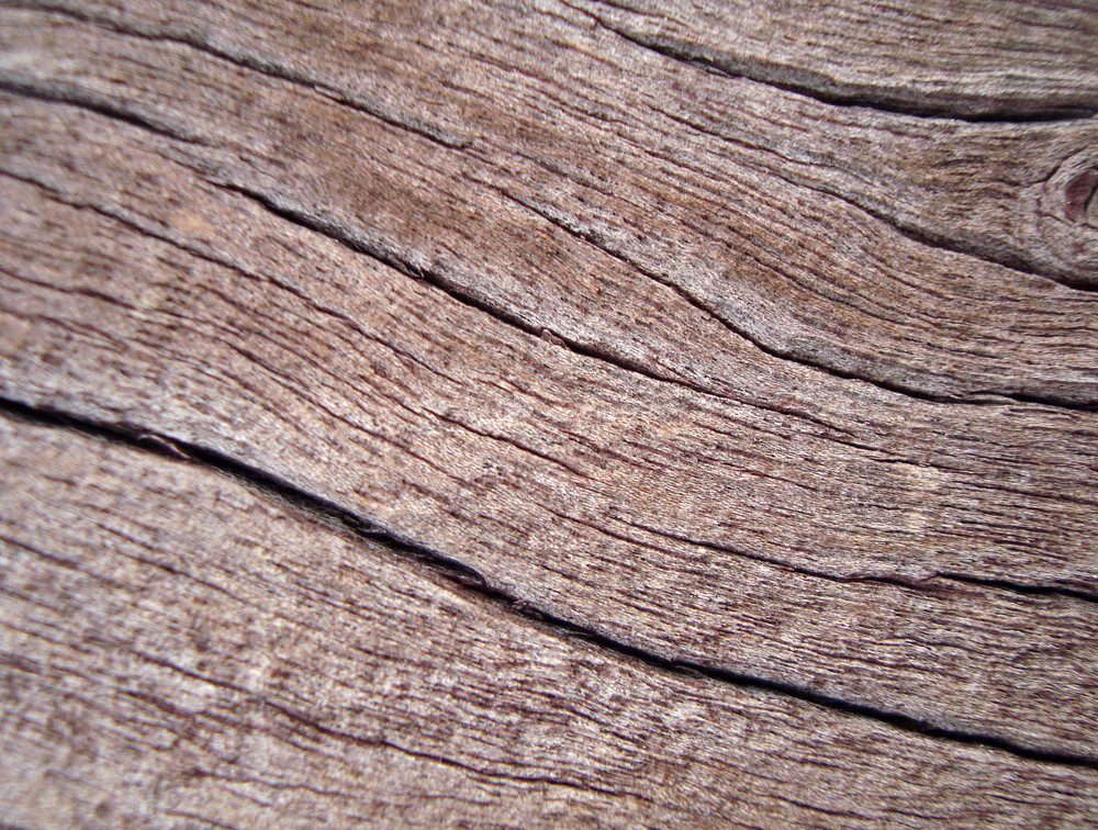 Distressed_old_wooden