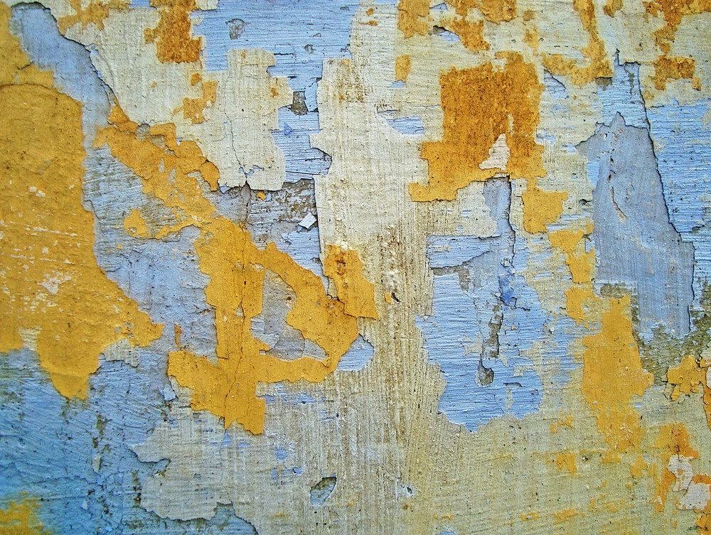 Distressed_peel_off_paint_texture