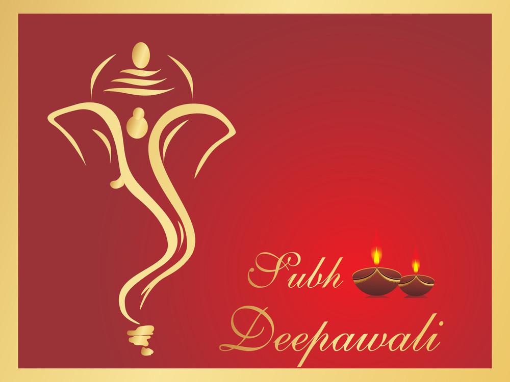 Diwali_set2