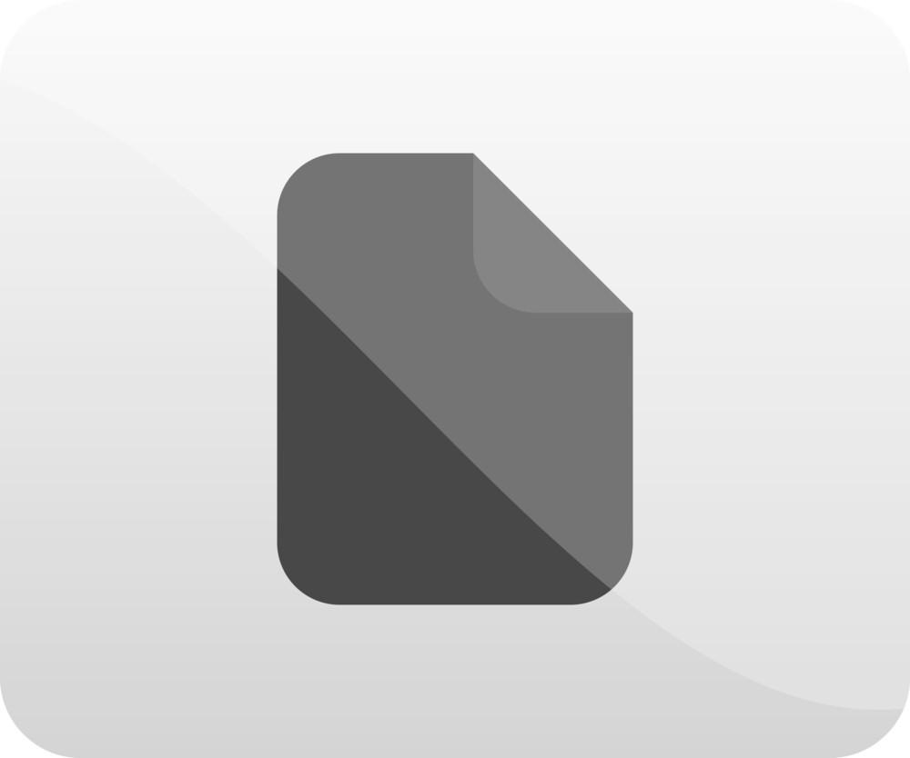 Document Button