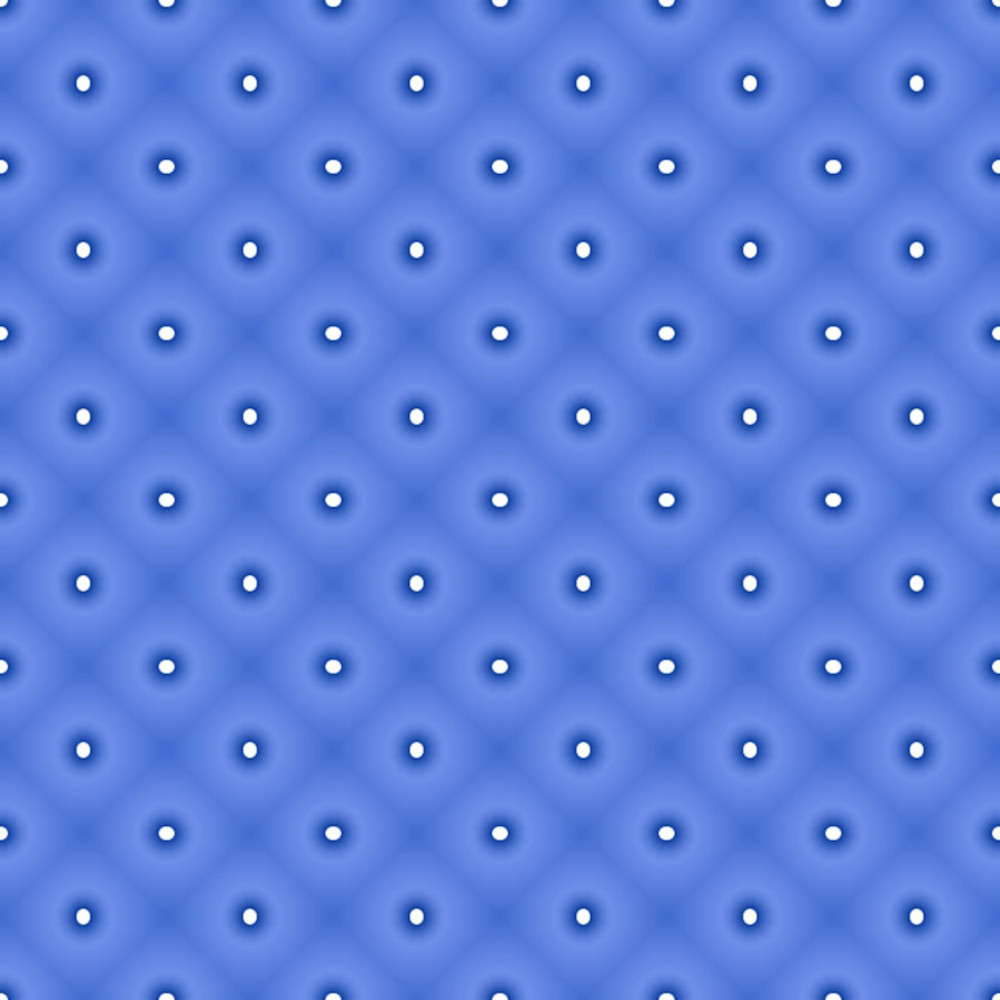 Dotted Backdrop