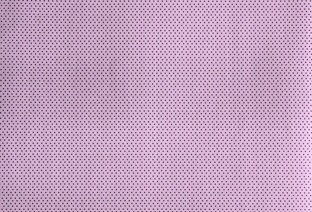 Dotted Fabric Texture