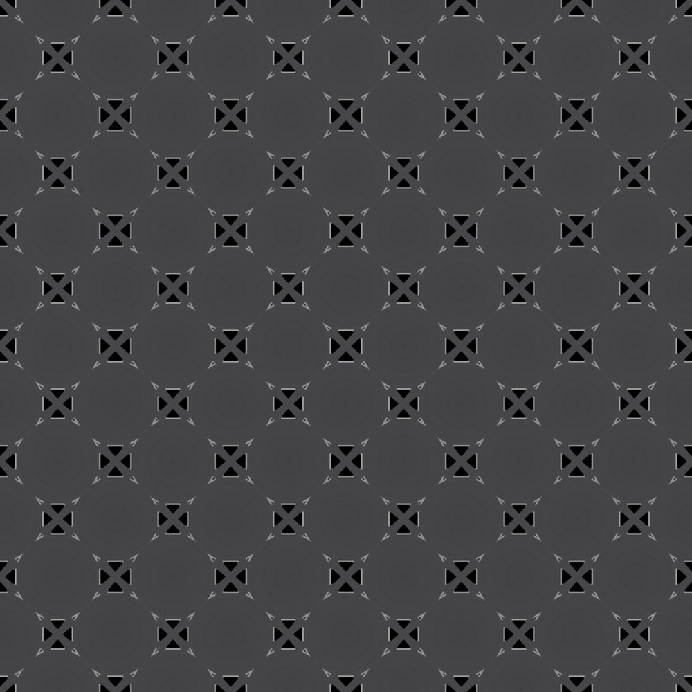 Dotted Pattern Background