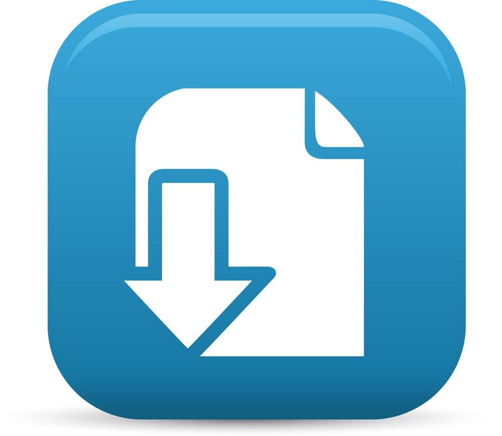 Download File Elements Lite Icon