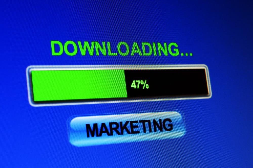 Download Marketing