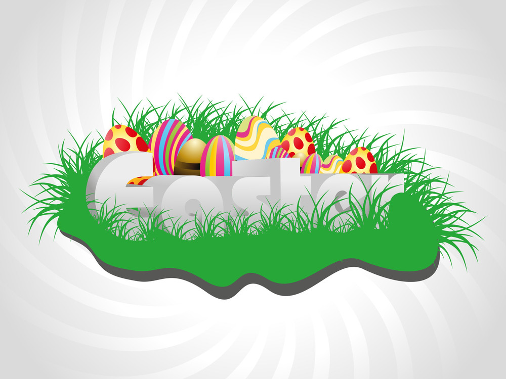 Easter_10 March