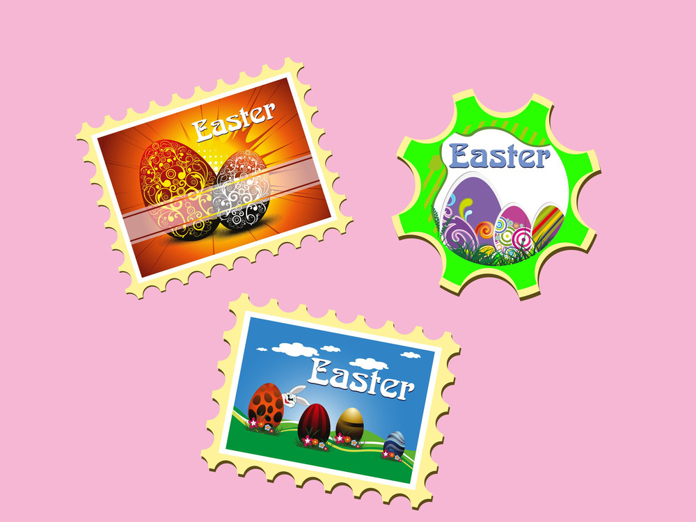 Easter_29march