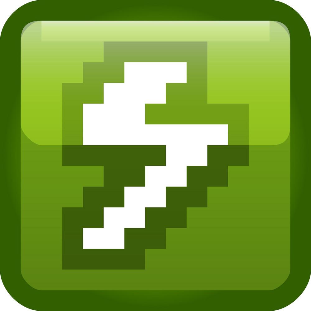 Electricity Tiny App Icon