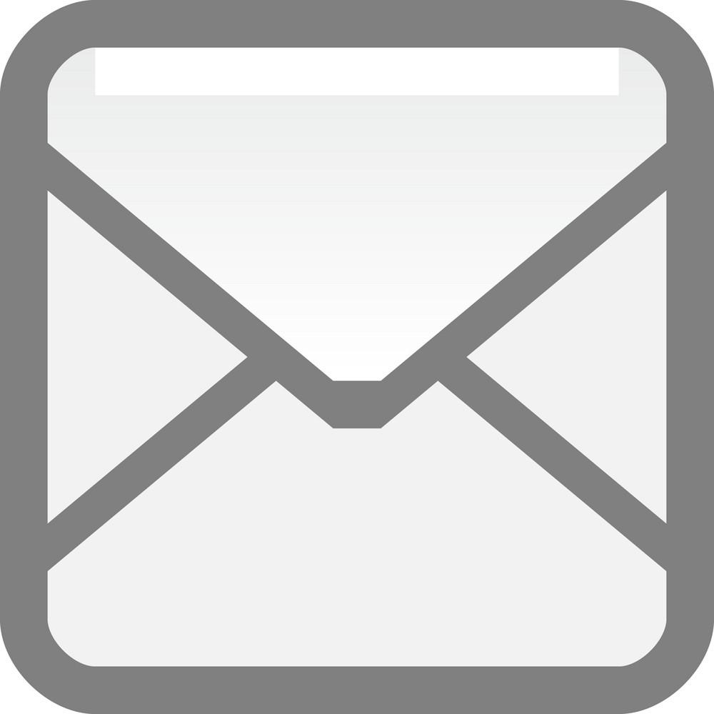 Email Tiny App Icon