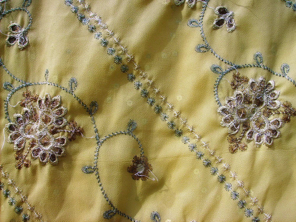 Embroidery_texture