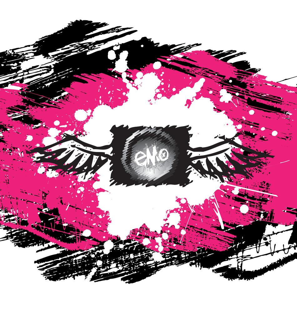 Emo Design
