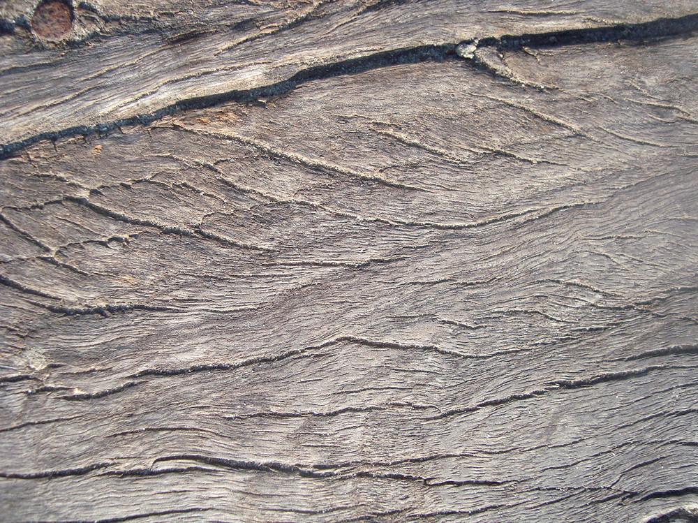 Empty_wooden_texture
