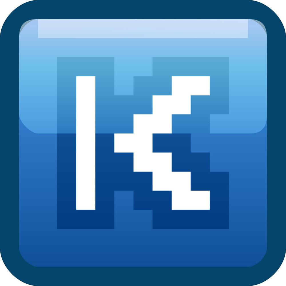 End Tiny App Icon