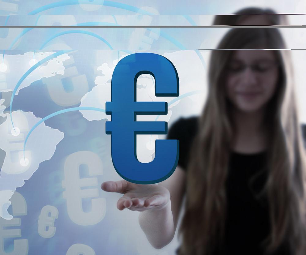 Euro On Hand