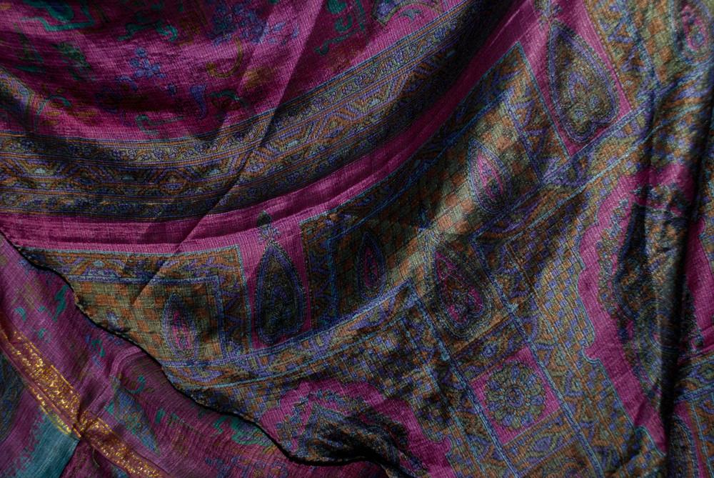 Fabric 40 Texture