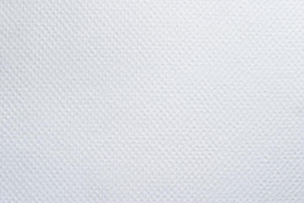 Fabric 42 Texture