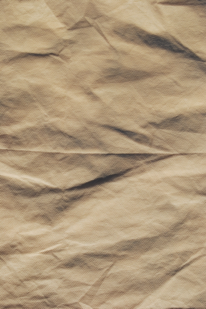 Fabric Background (vertical)