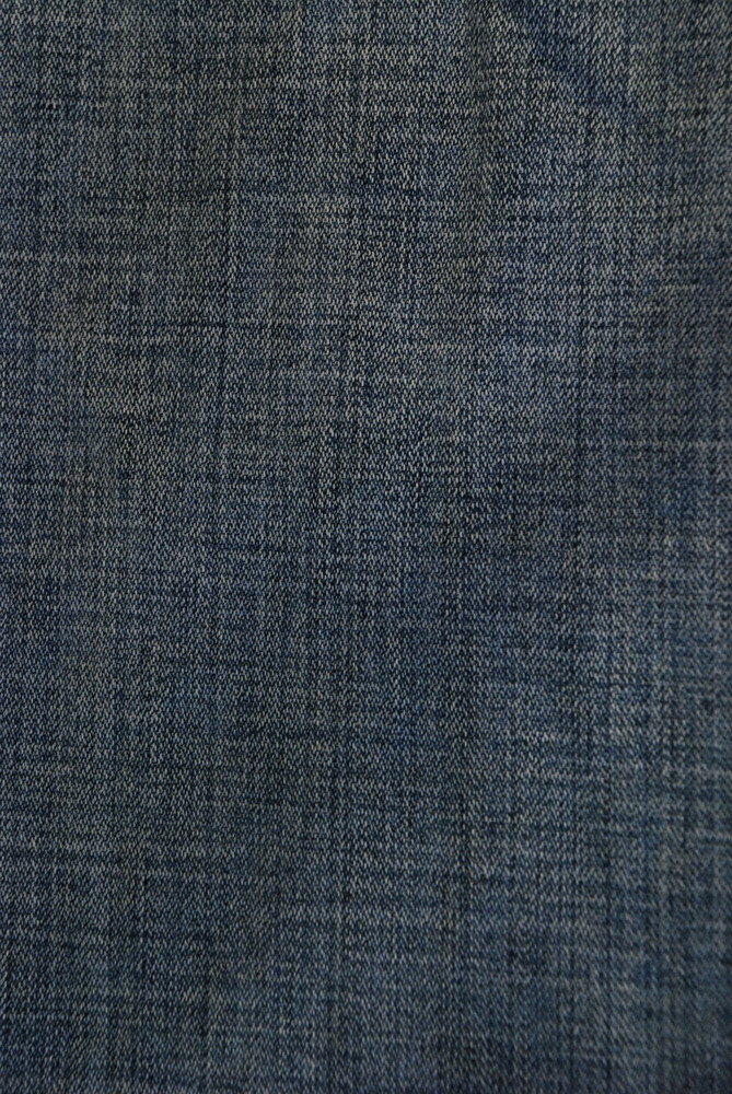Fabric Denim 10 Texture