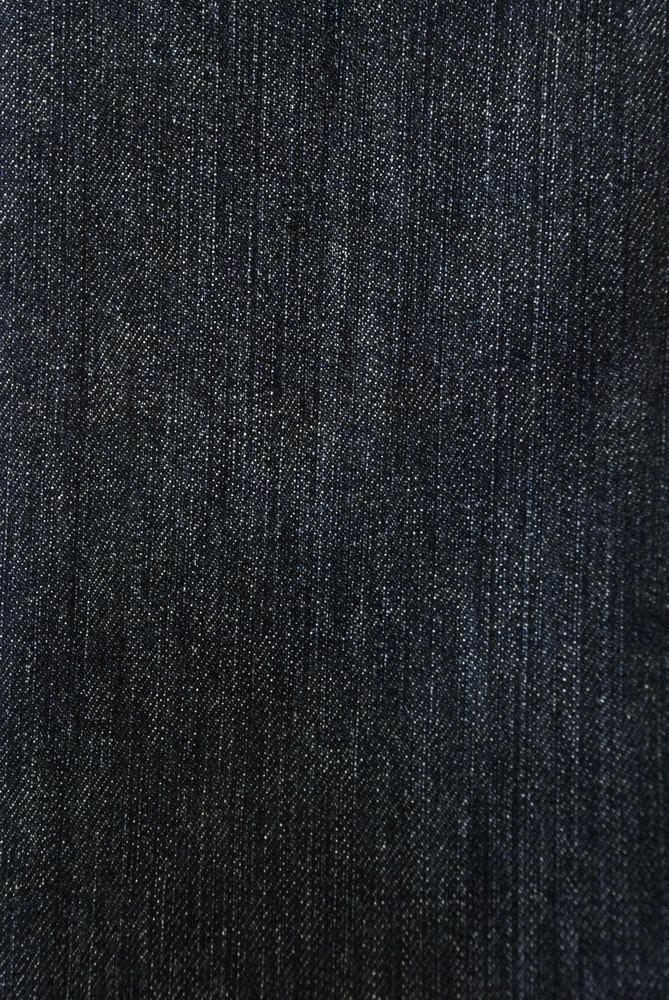 Fabric Denim 6 Texture