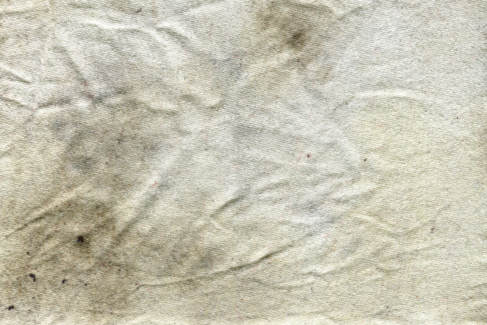 Fabric Dirty 4 Texture