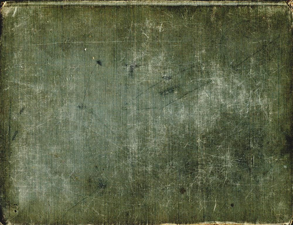 Fabric Grunge 1 Texture