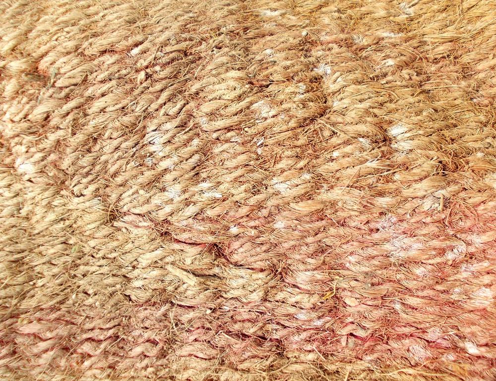 Fabric Texture 16