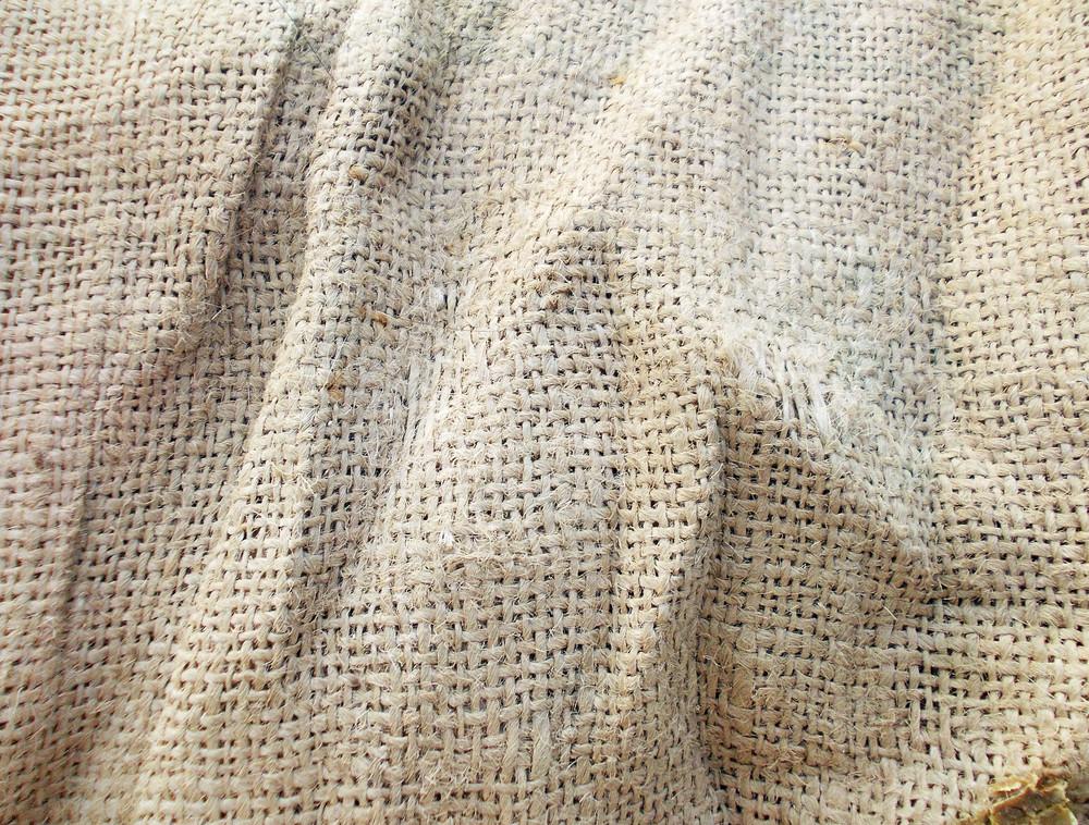 Fabric Texture 24
