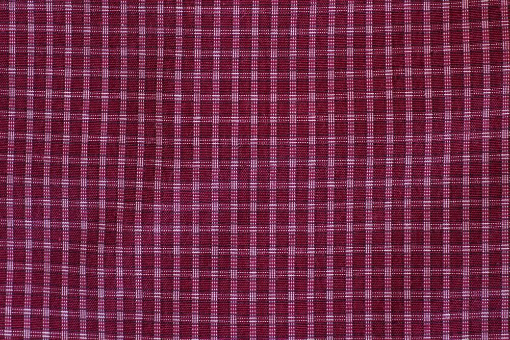Fabric Texture 2