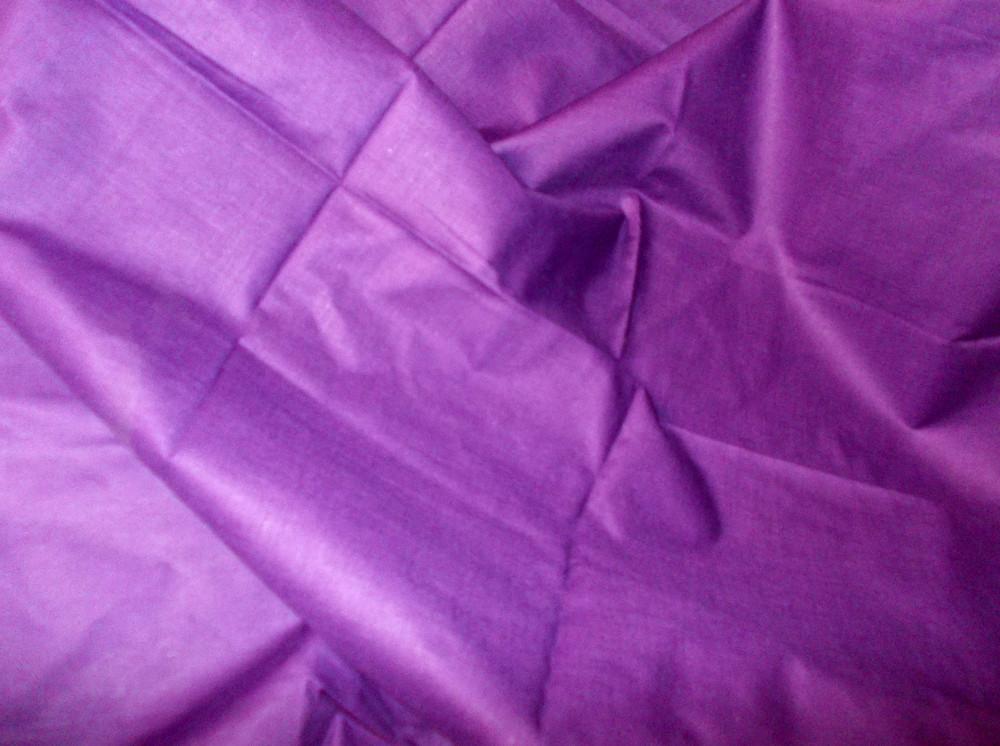Fabric Texture 33