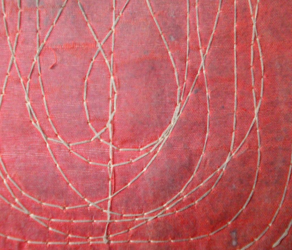 Fabric Texture 54