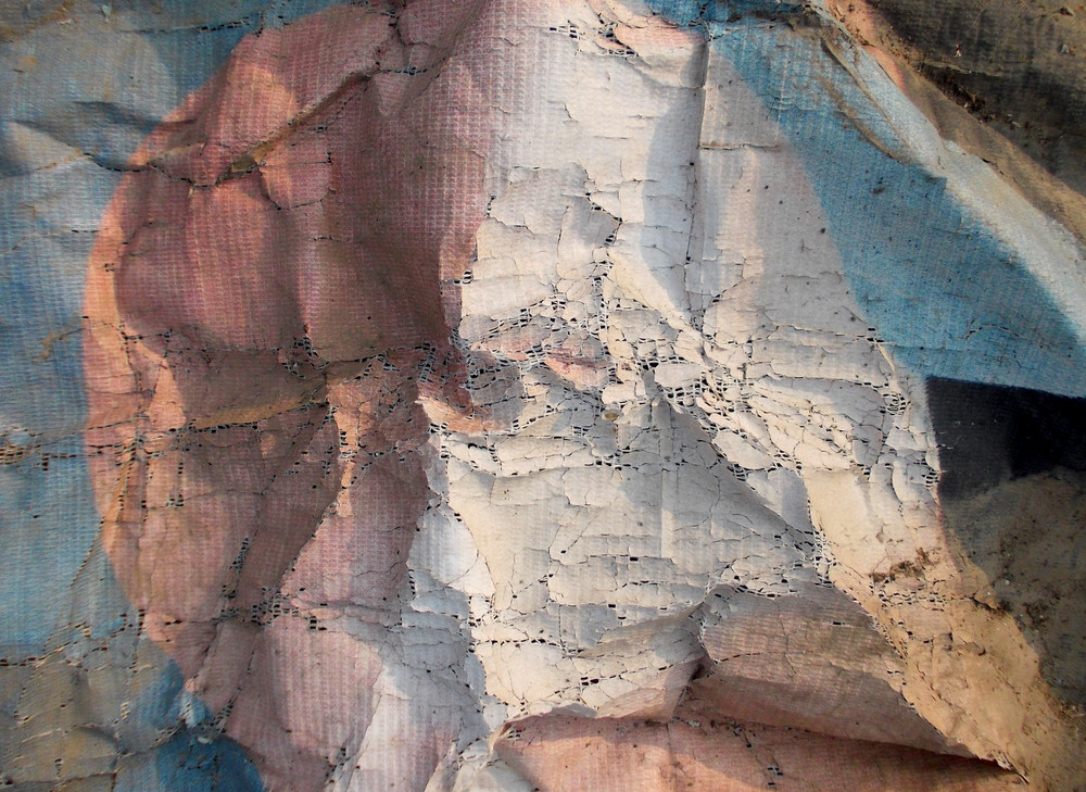Fabric Texture 57