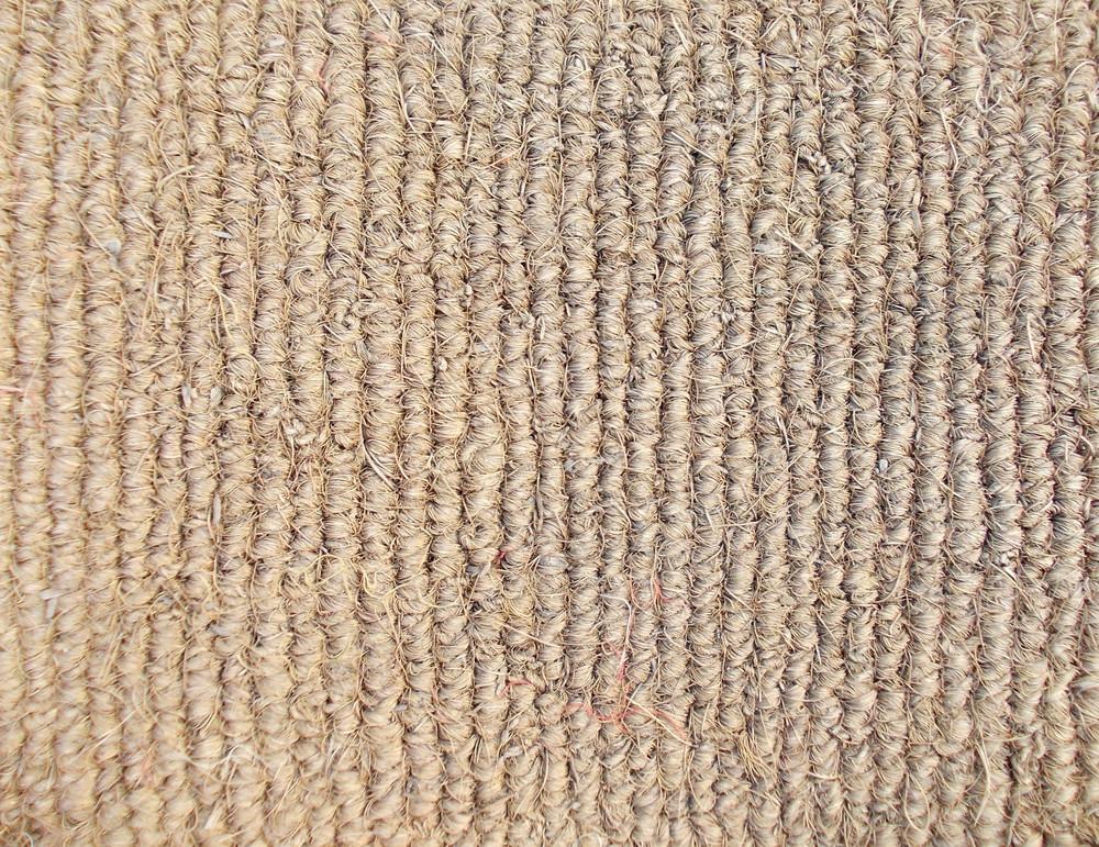 Fabric Texture 62