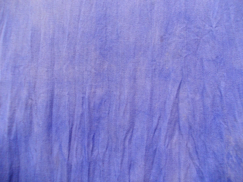 Fabric Texture 64