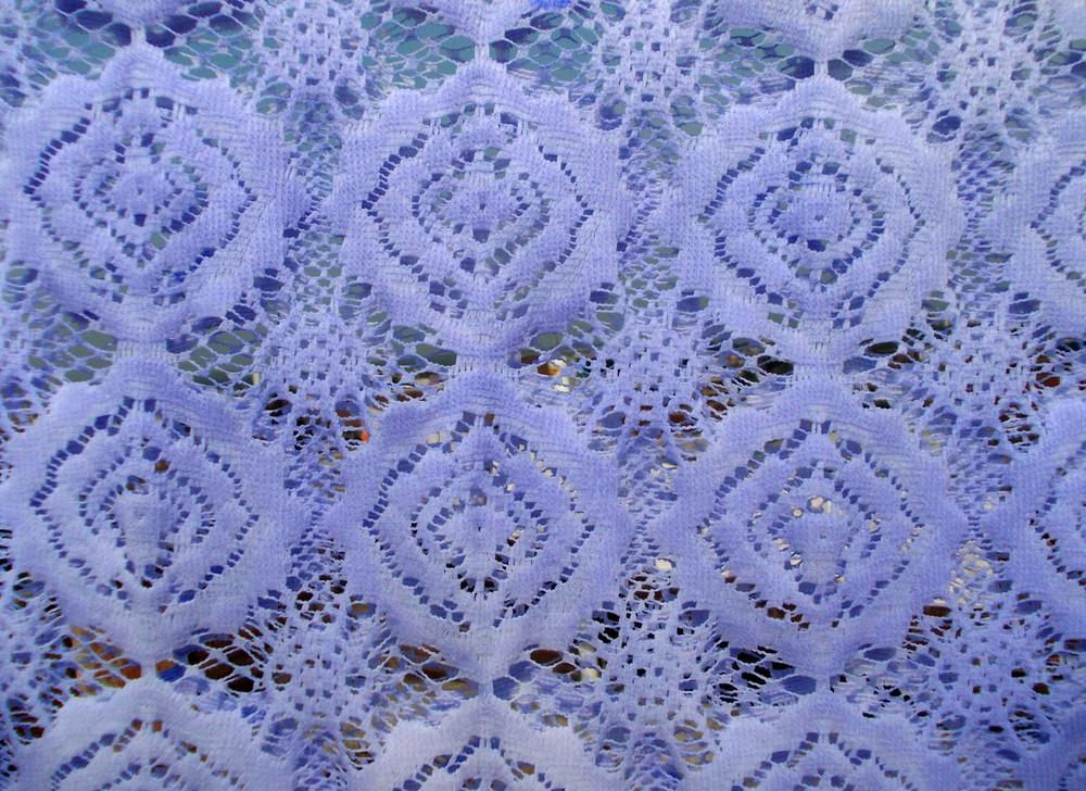 Fabric Texture 66