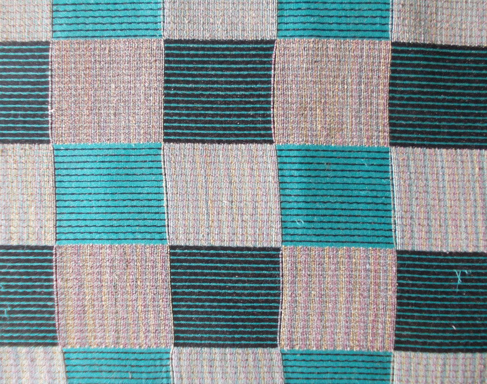 Fabric Texture 8