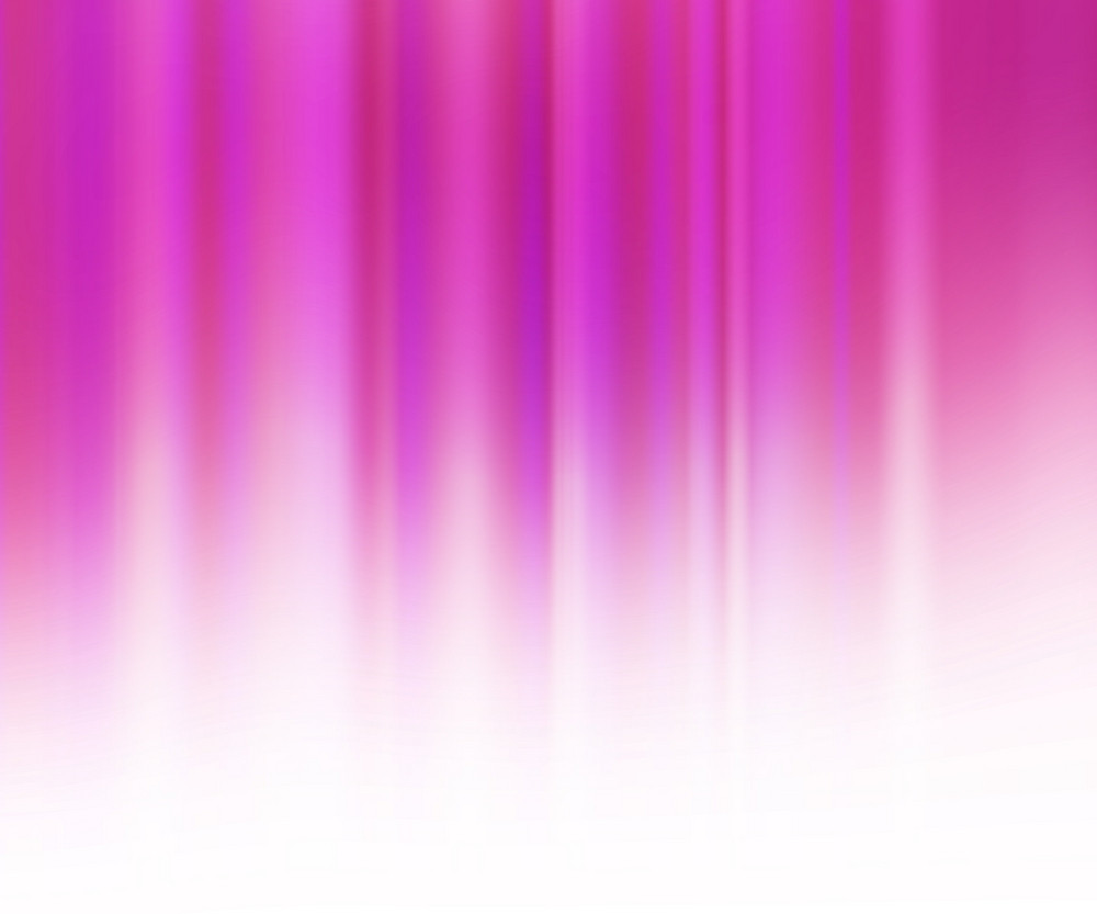 Fading Pink Color Background
