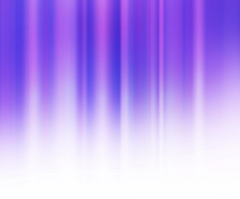 Fading Violet Color Background