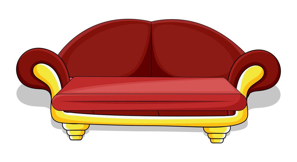 Fancy Sofa Design