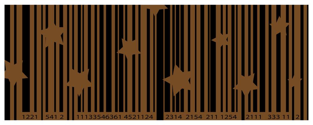 Festival Barcode