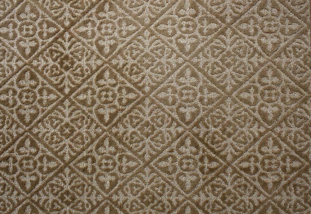 Fiber Pattern Design